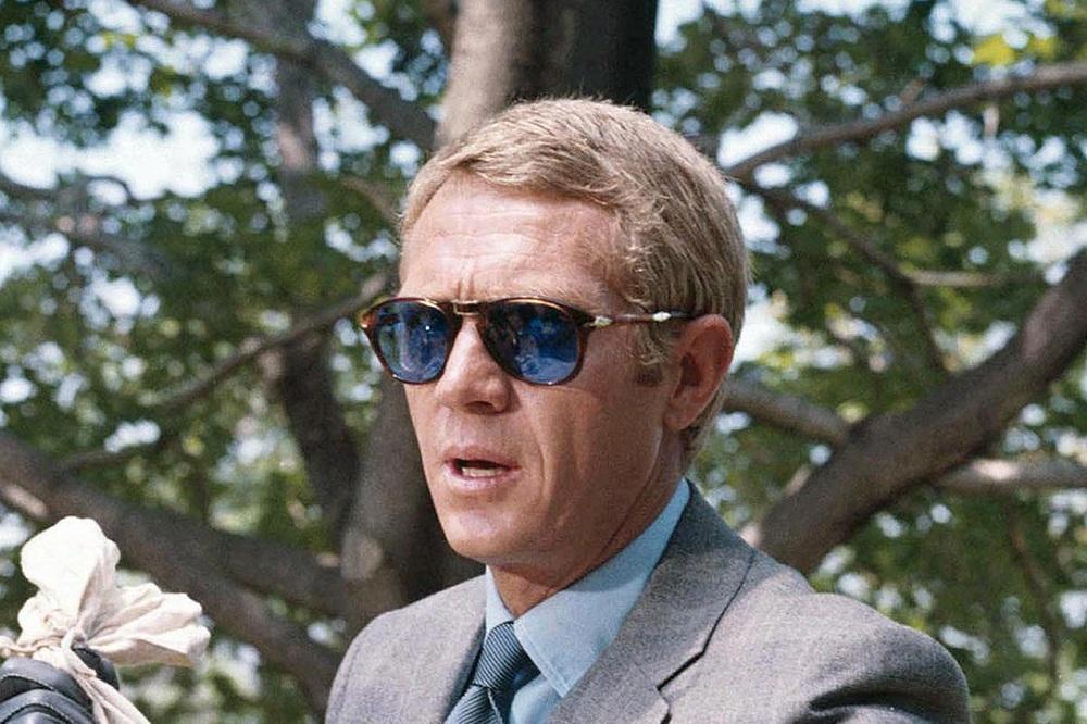 عینک آفتابی چه رنگی بگیریم
