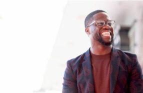 عینک طبی برای صورت لاغر و کشیده باید چه مدلی باشد؟
