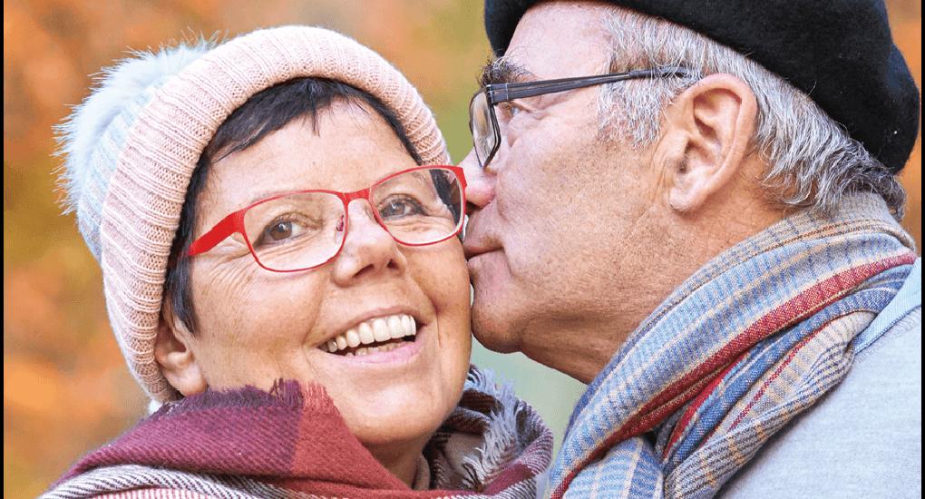 با 6 تا از بهترین برندهای عدسی عینک طبی در جهان آشنا شوید