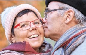 با ۶ تا از بهترین برندهای عدسی عینک طبی در جهان آشنا شوید