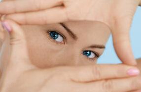 بهترین لنز طبی «ماهانه» در سال ۱۳۹۹ چیست؟
