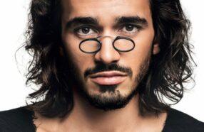 عینک پنسی چیست و چه کاربردی دارد؟