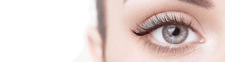 منظور از لنز شبانه روزی چیست؟ چه لنزهایی را میتوان در خواب هم استفاده کرد؟