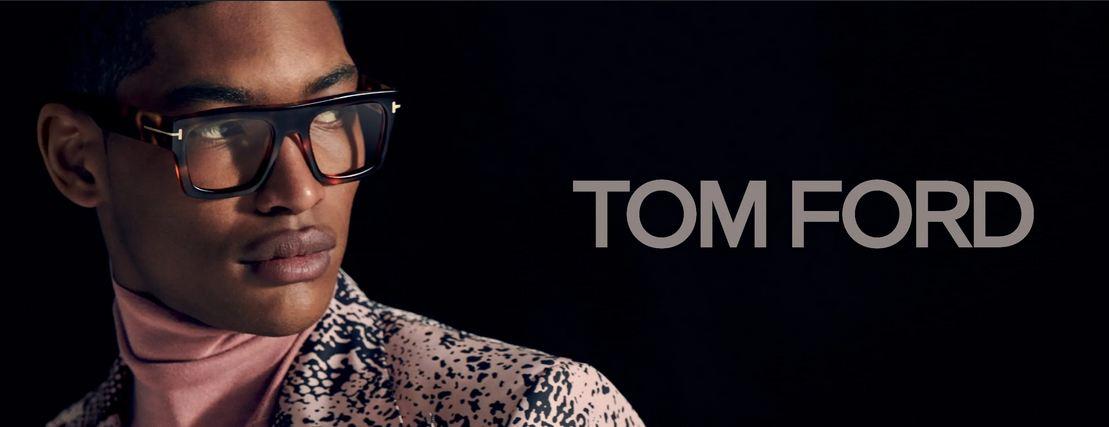راهکارهای تشخیص عینک آفتابی تام فورد اصل از تقلبی