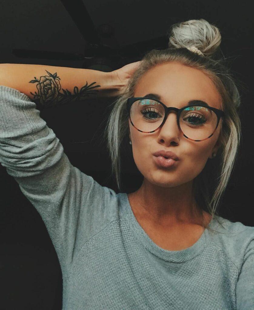 سوالات رایج خرید عینک طبی