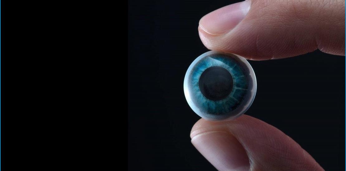 پاسخ به سوالات رایج در مورد خرید لنز تماسی از فروشگاه اینترنتی لوناتو
