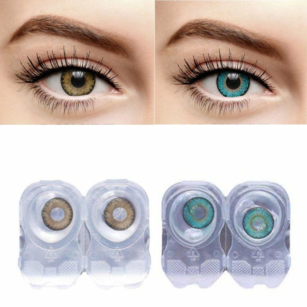 سوالات رایج خرید لنز