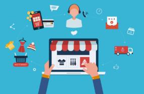 قوانین و شرایط خرید از فروشگاه اینترنتی لوناتو