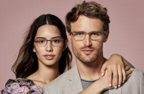 پاسخ به سوالات رایج در مورد خرید عینک طبی از فروشگاه آنلاین لوناتو