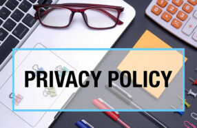 حفظ حریم خصوصی در فروشگاه آنلاین لوناتو