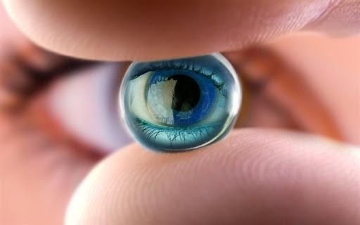 چه زمانی باید لنز طبی خود را عوض کنیم؟
