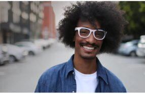 با ۱۲ مدل از زیباترین عینکهای طبی برای آقایان آشنا شوید