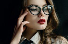عدسیهای ophthalmic چیست و چه مشخصاتی دارند؟