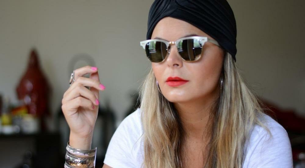 با کمتر از ۵۰۰ هزار تومان چه مدل عینک آفتابی زنانه میتوان خرید؟