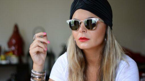 با کمتر از 500 هزار تومان چه مدل عینک آفتابی زنانه میتوان خرید؟