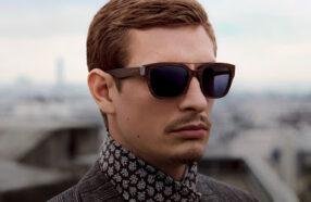 قیمت عینک آفتابی اصل به چه عواملی بستگی دارد؟