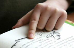 آیا مشکلات بینایی میتواند کودکان را از یادگیری عقب نگه دارد؟
