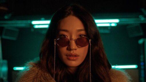 آیا مدلهای جدید عینک آفتابی ری بن را میشناسید؟