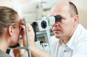 بیناییسنجی سازمانی «لوناتو»، تضمینکننده افزایش ۲۰ درصدی بهرهوری کارمندان