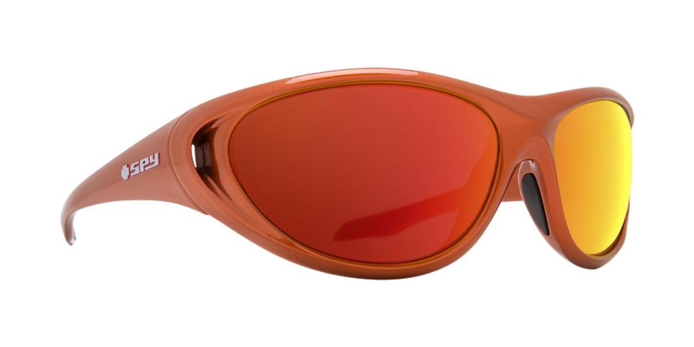 عینک ایمنی باریک