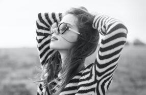 با انواع مختلف جنس فریم عینک آشنا شوید