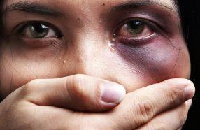 با نارنجی کردن دنیا به صف مبارزان خشونت علیه زنان بپیوند!