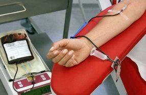 اهدای خون باعث منتقل شدن کووید ۱۹ میشود؟