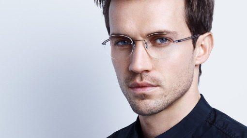 عینک ریم لس چیست و چه کاربردی دارد؟