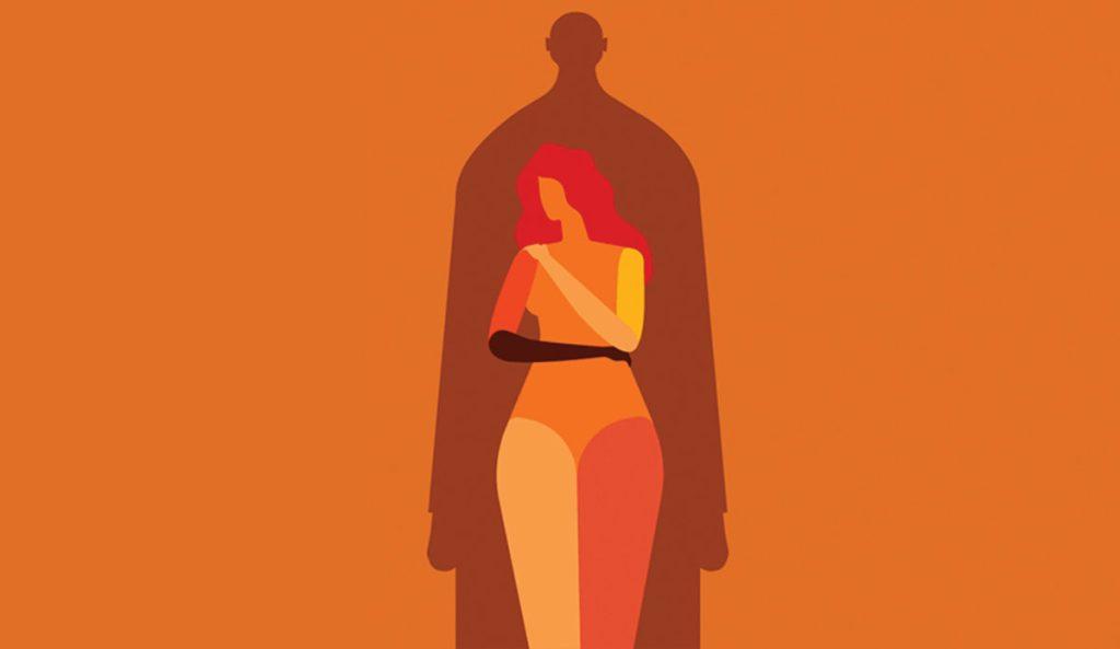خشونت علیه زنان / لوناتو