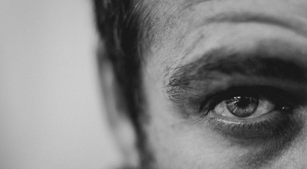 تقویت ماکولای چشم با سوپ هویج و زیره سبز