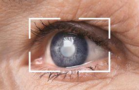 ۷ بیماری خطرناک که از راه چشم تشخیص داده میشوند