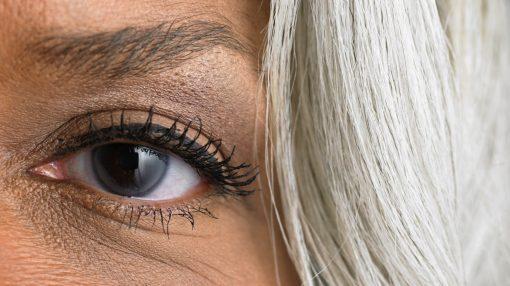 آیا میدانستید نشانههای «ایدز» را میتوان از چشمها هم تشخیص داد؟ [۱۱ آذر روز جهانی ایدز]
